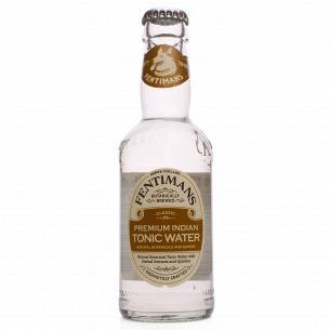 Напиток Fentimans Premium...