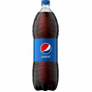 Pepsi 2л