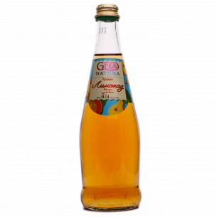 Напиток Geo Natura Лимонад...