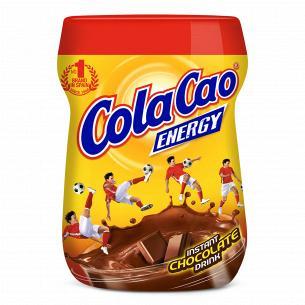 Напиток Cola Cao Energy с...