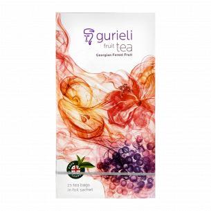 Чай фрукт Gurieli Classic...