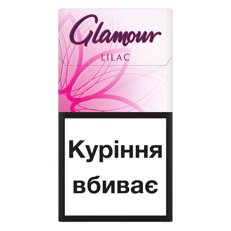 Glamour сигареты опт одноразовые сигареты купить казань