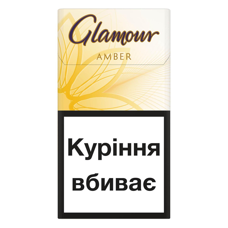 Гламур сигареты купить оптом табачные стики для glo neo creamy tobacco