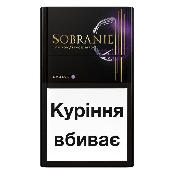 Купить сигареты собрание с доставкой ассортимент табачных изделий в бристоле