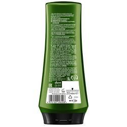 Gliss Kur Bio-Tech Restore Ухаживающий кондиционер для чувствительных волос, склонных к повреждениям 200 мл (4015100298208)