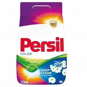 Порошок стиральный Persil...