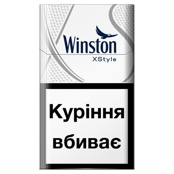 Опт цена на сигареты winston сигареты ява 100 оптом в москве