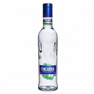 Водка Finlandia Lime