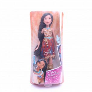 Лялька Disney Princess в...