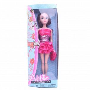 Лялька Аbbie модниця в...