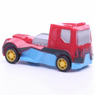 "Іграшка дитяча ""Машинка"" в..."