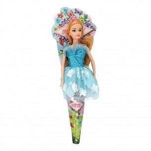 Лялька Дівчина Весна в...