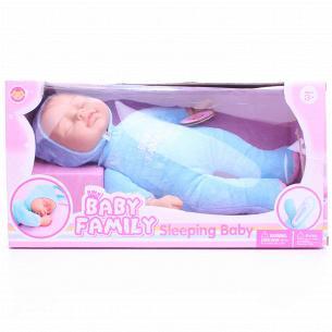 Іграшка дитяча. Лялька...