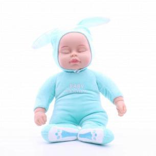 Лялька Пупс-кролик в...