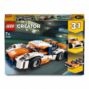 Конструктор Lego Creator...
