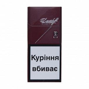 Сигарети Davidoff Classic...