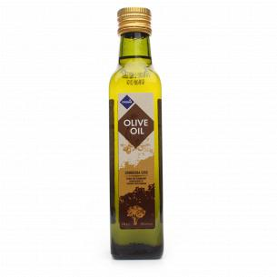 "Масло оливковое ""Премія""..."