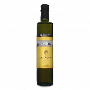 Масло оливковое Iliada...