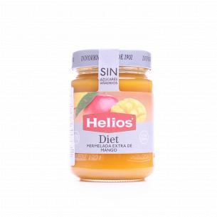 Джем Helios Дієтичний з манго