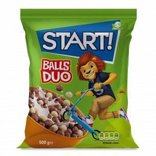 Кульки Start Duo