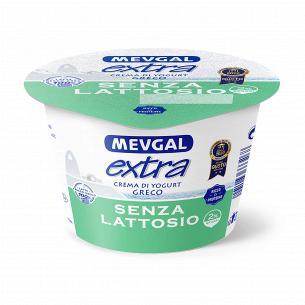 Йогурт Mevgal Грецький 2%...