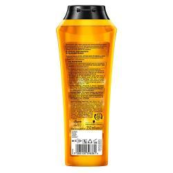 Питательный шампунь GLISS Oil Nutritive для сухих и поврежденных волос, 250 мл