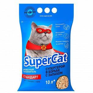 Наповнювач SuperCat Стандарт