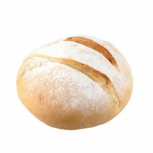 Хліб Fozzy Домашній
