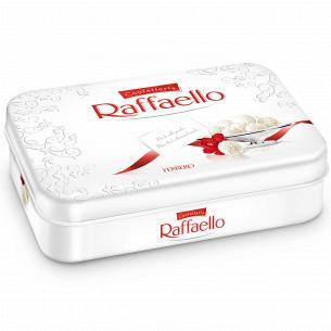 Цукерки Raffaello Латта