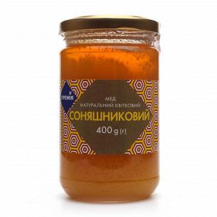 "Мед ""Премія"" натуральный..."