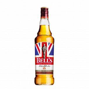 Віскі Bell`s Original