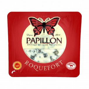Сир Papillon Fromageries...