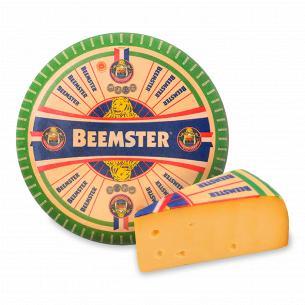 Сыр Beemster Гауда...