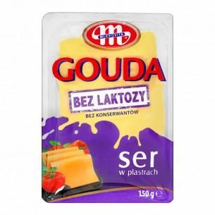 Сыр Mlekovita Гауда...