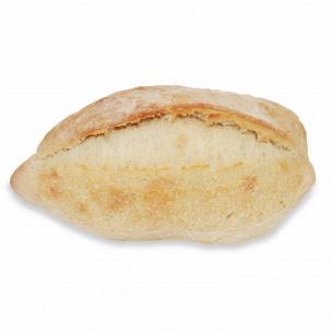 Хліб Boulangerie по-ворзельськи