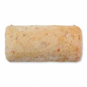 Чіабата з сиром