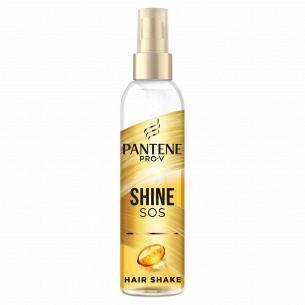 Спрей для волос Pantene Pro-V Интенсивное восстановление 150  мл