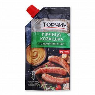 Гірчиця Торчин продукт...