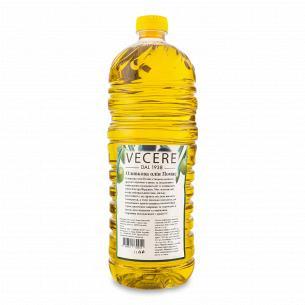 Масло оливковое Vecere Помас