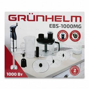 Набір Блендерна Grunhelm EBS-1000МG