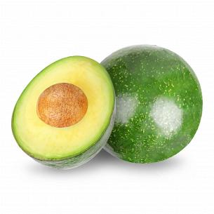 Авокадо елітне