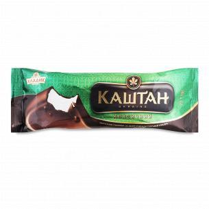 Морозиво Каштан в...