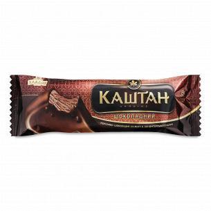 Морозиво Каштан шоколадне в...