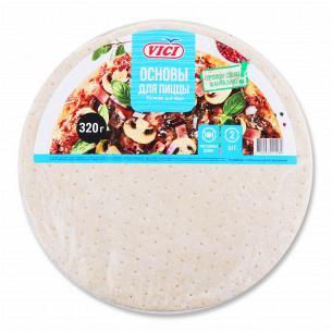 Основа для піци VICI