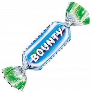 Конфеты Bounty