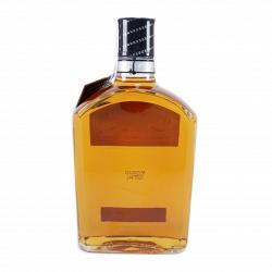 Виски Jack Daniel`s Gentleman Jack