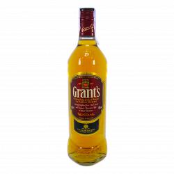Виски Grant`s