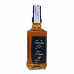 Виски Jack Daniel`s