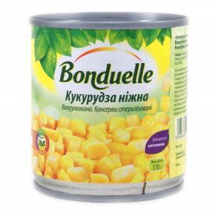 Кукурудза Bonduelle ніжна...