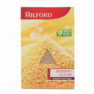 Цукор Milford десертний